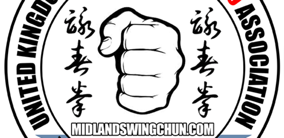 Midlands_Logo_2013